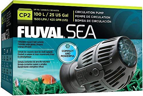Fluval Sea CP2 Strömungspumpe, 1600l/h