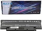 BLESYS J1KND 04YRJH 07XFJJ Compatible con batería para computadora portátil DELL Inspiron 13R 14R 15R 17R N7010 N3010 N3110 N4010 N4050 N4110 N5110 N5010 N5030 N5040 N5050 M5110 M5010 M4110 batería
