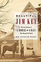 Best beautiful jim key Reviews