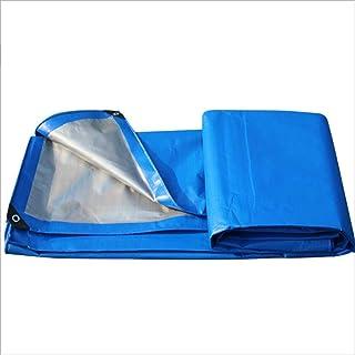 FAVOLOOK 12/pcs coupe-vent Tarp Clips pour auvent Lot Instant Pince Tente de camping Accessoires sur /œillets B/âche par