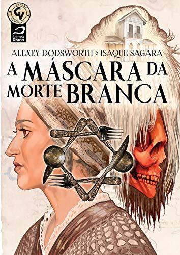 A Máscara Da Morte Branca