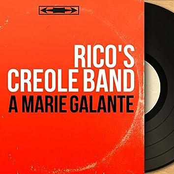 A Marie Galante (Mono Version)
