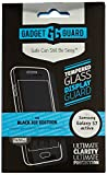 Gadget Guard Screen Protector for Samsung Galaxy S7 Active - Retail Packaging - Clear