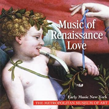 MUSIC OF RENAISSANE LOVE