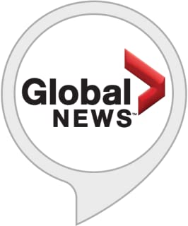 global bc news