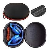 V-MOTA Headphone boxs Cases for JBL E45BT,Duet BT,Tune 500BT,600BT,T600BTNC,Duet...
