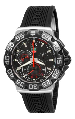 TAG Heuer CAH1010.FT6026