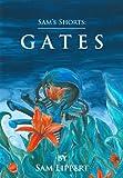 Sam's Shorts: Gates (English Edition)