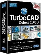 turbocad 2017