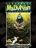 Clanbook: Malkavian (Vampire: The Masquerade)