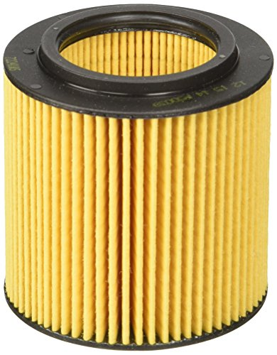 Bosch 72241WS / F00E369851 Workshop Engine Oil Filter