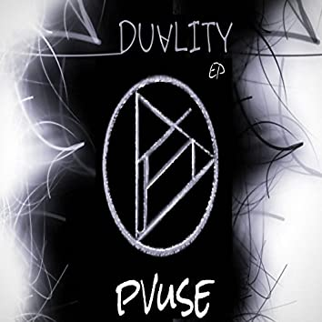 DUVLITY