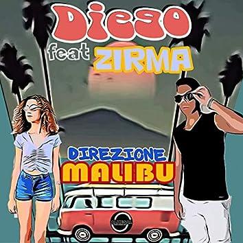 Direzione Malibu (feat. Zirma)