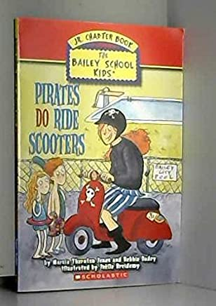 Amazon.com: e-scooter - Childrens Books: Books