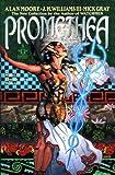 Promethea: 1