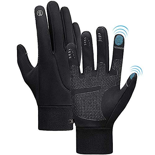Guantes Forrados Mujer Marca SUOYOU