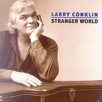 Stranger World