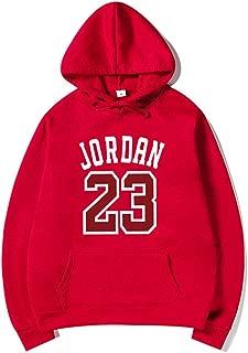 Best black jordan velvet 23 Reviews