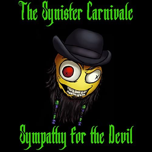 The Synister Carnivale