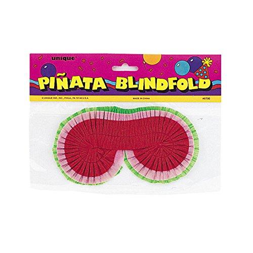 Pinata Zubehör Set - 3
