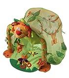 Babymoov A034000 - Jungle Moov