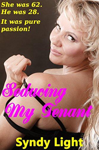 Mature Woman Vs Young Girl
