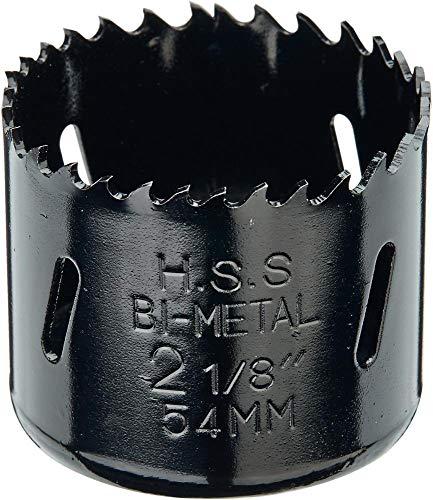 Lochsäge HSSBi 33mm FORMAT