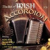Best Of Irish Accordion
