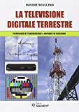 La televisione digitale terrestre...