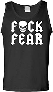 Best fock fear drink beer Reviews