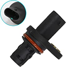Camshaft Position Sensor fits 55565708 for Chevy Cruze Aveo5 Sonic Pontiac G3 2009 2010 2011 2012 1.4L 1.8L by DOICOO