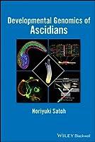 Developmental Genomics of Ascidians