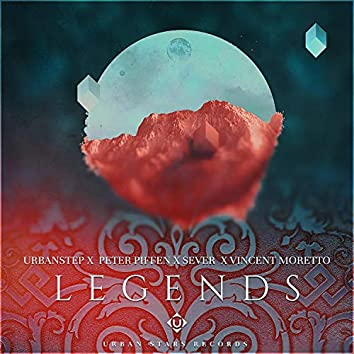 Legends (English Version)