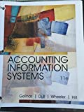 Llf Accounting Information Systems