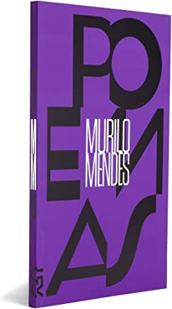 Poemas. Murilo Mendes