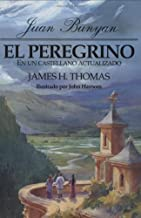 Best peregrino in english Reviews