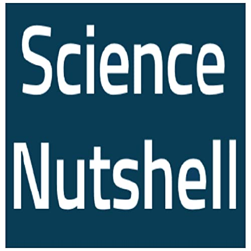 Science Nutshell