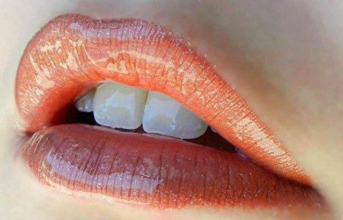 LipSense by SeneGence (Precious Topaz)