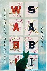 Wabi-Sabi Paperback