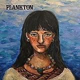PLANKTON(LP)