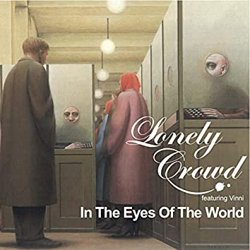 In the Eyes of the World (feat. Vinni)