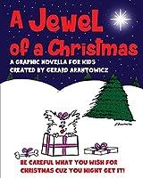 A Jewel of a Christmas