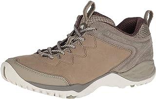 Merell Siren Traveller Q2 Women's Outdoor Multisport Training Shoes