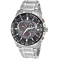 Deals on Citizen Watches On Sale from $61.63