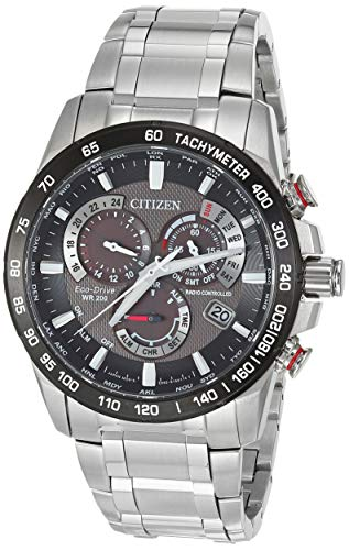 Up to 60% off Select Citizen Watches $372.6