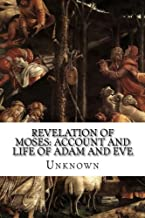 Best apocryphal book of adam and eve Reviews