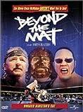 Beyond The Mat [DVD] [2000] -