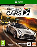 Project Cars 3 XBO