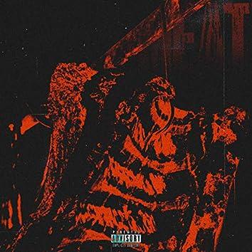 Meat (feat. Yung Fazo)