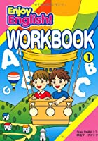 Enjoy English! WORKBOOK1